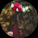 یگانه مقدس گل خاتون