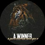 برنده مسابقهپریا ارجمندسنگانی
