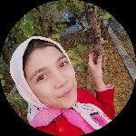 مریم قادری كلاته رحمانی