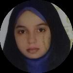 فاطمه محمدزاده