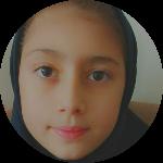 عسل شهنازی مقدم چهاربیدی